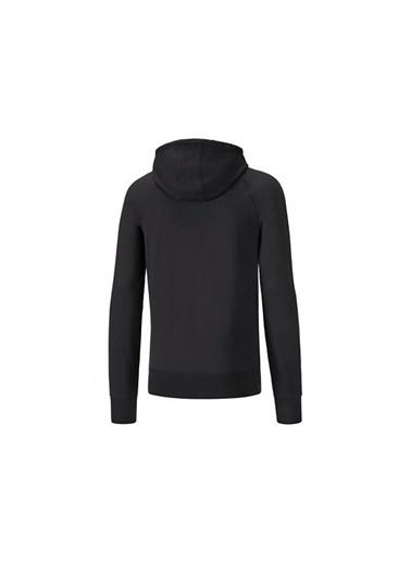 Mizuno Sweatshirt Siyah